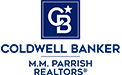 Access & Manage Your ColdwellBanker.com Profile